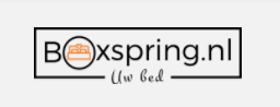 Boxspring.nl is een goed adres