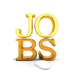 Ruim aanbod IT banen