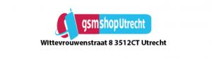 GSM reparatie in Utrecht