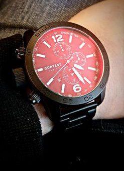 Online goedkope horloges kopen