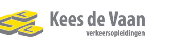 Code 95 in Noord Brabant