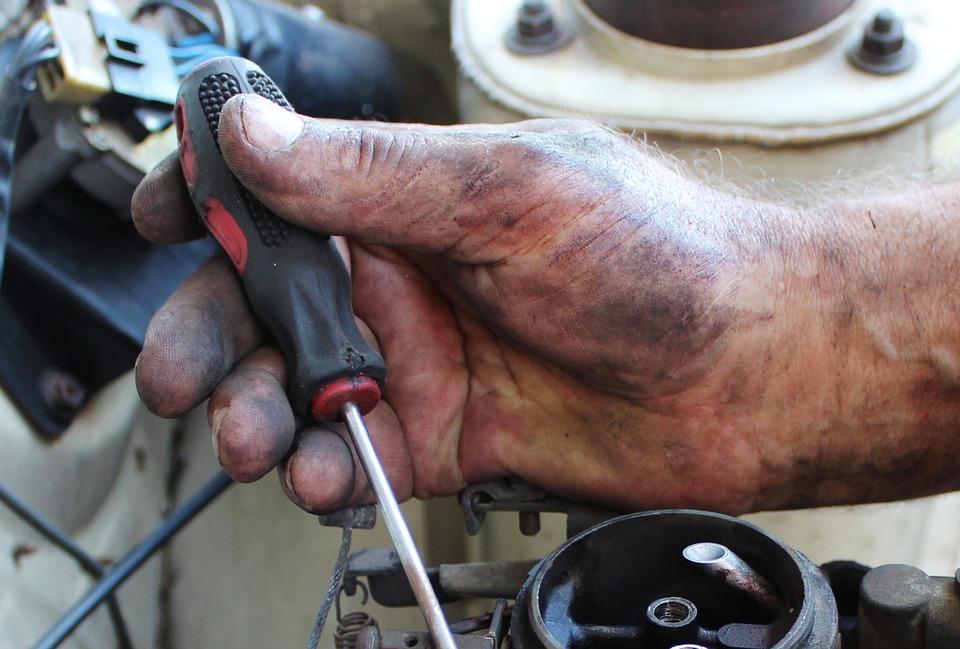 Autobedrijf in Arnhem voor onderhoud, apk en reparaties