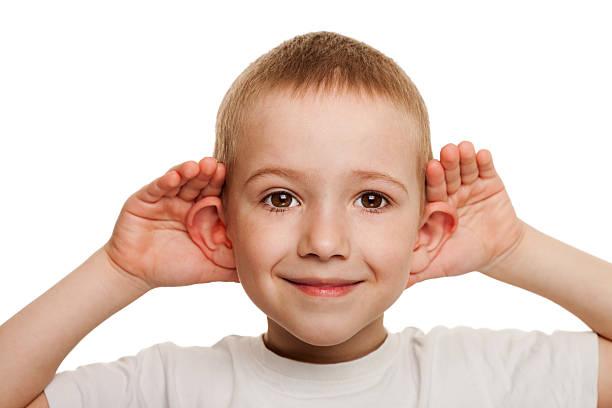 Bescherm je gehoor met oordoppen