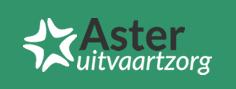 Een crematie Arnhem bij Aster Uitvaartzorg