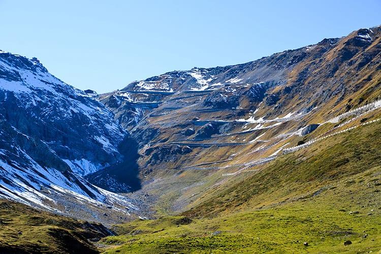 Een bijzonder vakantie naar de Dolomieten Italië