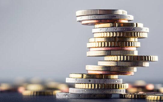 Het afsluiten van een aflossingsvrije hypotheek
