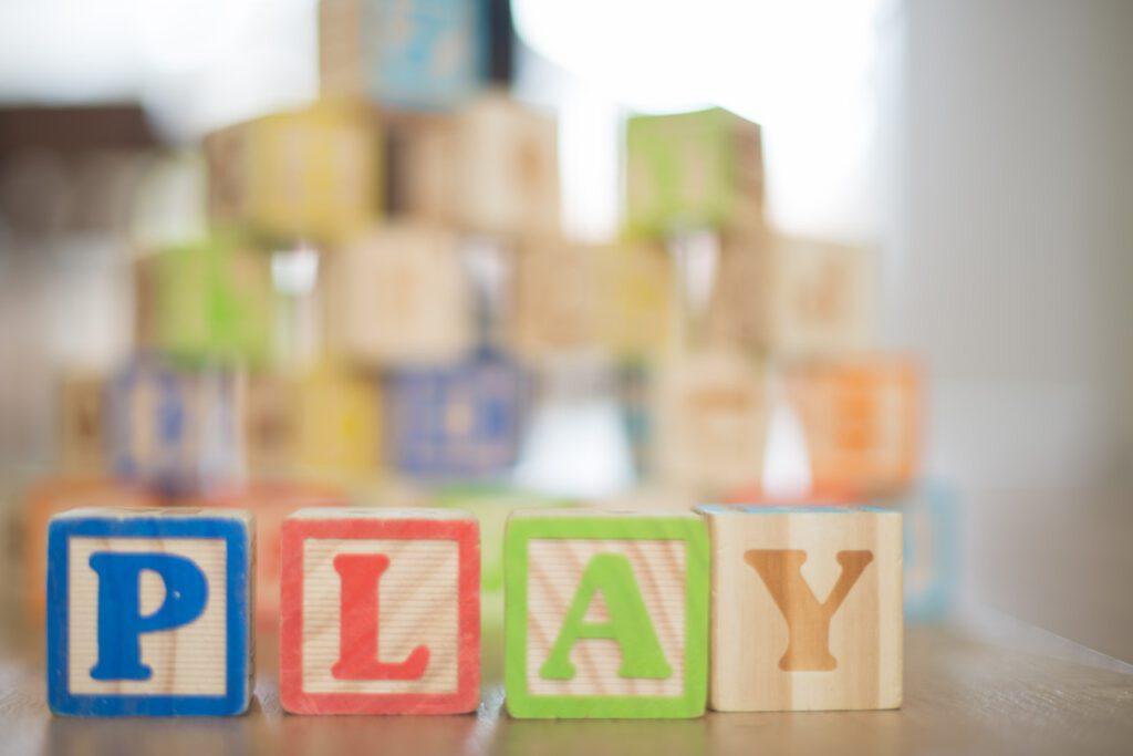 houten speelgoed kopen